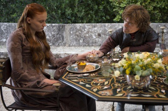 Game of Thrones5