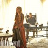 Entertainment Weekly Unveils Six New Stills From Game Of Thrones Season Four