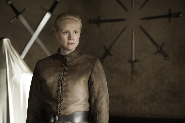 "Game Of Thrones Review: ""Oathkeeper"" (Season 4, Episode 4)"