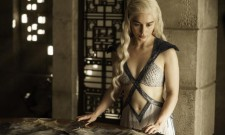 "Game Of Thrones Review: ""Mockingbird"" (Season 4, Episode 7)"