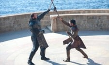 The Cast Beyond The Wall: The Best Moments Of Game Of Thrones Season 4 (Episode 11)