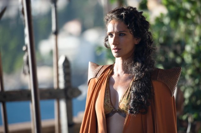"""Game Of Thrones Review: """"The Mountain And The Viper"""" (Season 4, Episode 8)"""