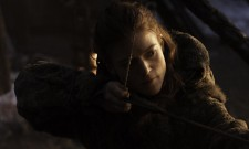 "Game Of Thrones Review: ""The Watchers On The Wall"" (Season 4, Episode 9)"