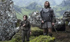 "Game Of Thrones Season Finale Review: ""The Children"" (Season 4, Episode 10)"