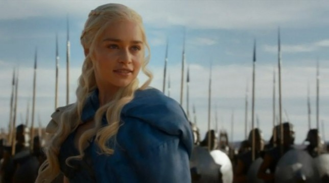 Game_Of_Thrones_-_And_Now_His_Watch_Is_Ended_-_Daenerys