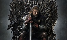 Game Of Thrones Season 3 Casting And Premiere Date Announced