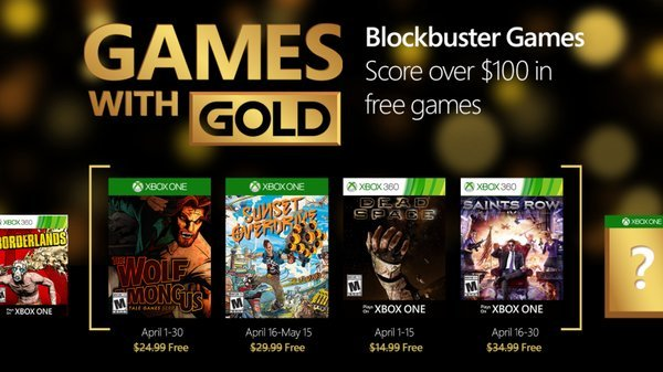 Games-With-Gold-April