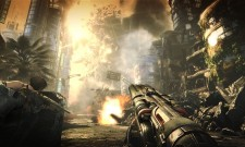 Bulletstorm Not Cutting Corners