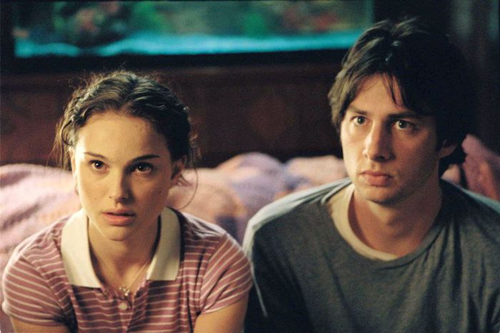 Garden State 8 Movies Only a Bitter, Cynical Person Could Hate