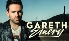 "Gareth Emery Drops Powerful New Single ""Reckless"""