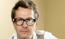 Cinema Assault: Pacific Rim 2, Racist Gary Oldman And Playboy Interview Techniques (Episode 3)