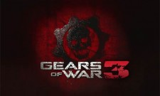 Gears of War 3: RAAM's Shadow Gets Date And Price; Free Maps Mentioned