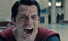 Kick-Ass Scribe Mark Millar Weighs In On Man Of Steel's Controversial Finale