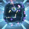 First Images Of Geometry Wars 3: Dimensions Showcase More Chaotic Action