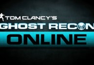 Ghost-Recon-Online-Feature