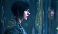 There Will Be No New Ghost In The Shell Trailer This Week