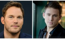 All-Male Ghostbusters Movie Confirmed; Chris Pratt May Still Bust Out Proton Pack