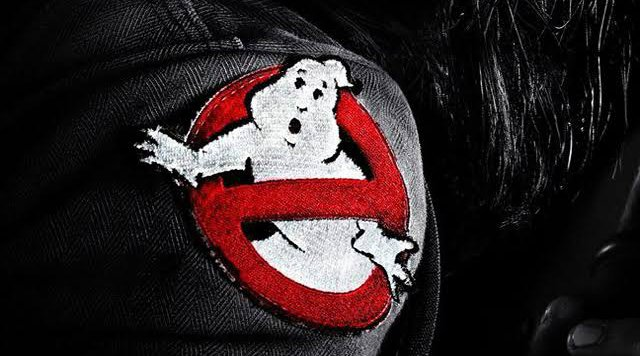 Paul Feig's New Ghostbusters Will Reportedly Feature A Familiar Foe