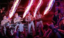 Paul Feig Reveals New Ghostbusters Villain Details, Discusses Potential Multiverse