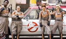 """Dan Aykroyd Heaps Praise On Ghostbusters Reboot: """"More Laughs And Scares Than First Two Films"""""""