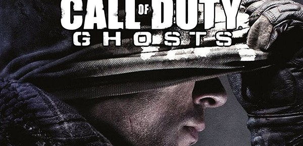 Call Of Duty: Ghosts Engine Not Built From Scratch