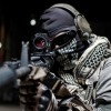 Gallery: Call Of Duty: Ghosts