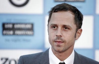 Gangster Squad Gets Even Better With Giovanni Ribisi