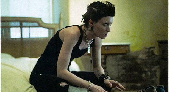 Girl-With-The-Dragon-Tattoo-International-Trailer