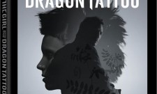 The Girl With The Dragon Tattoo (2011) Blu-Ray Review