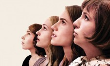 CONTEST: Win A Copy Of Girls Season 4