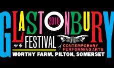 Glastonbury Festival Announces Full Dance Music Roster