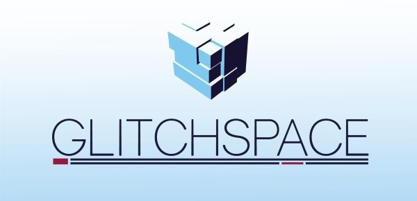 Glitchspace Review