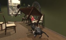 Xbox One Gets A Slew Of Indies Including Goat Simulator, Space Engineers & More