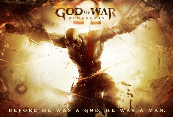 We Got This Covered's Deals Of The Day: God Of War: Ascension