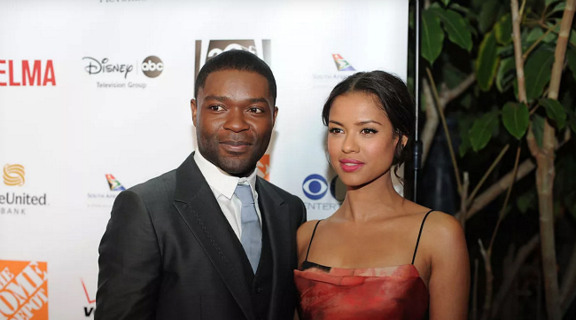 David Oyelowo And Gugu Mbatha-Raw Join Search For Bad Robot's God Particle