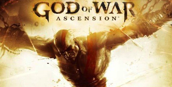 PS Plus Members To Get God Of War: Ascension Beta