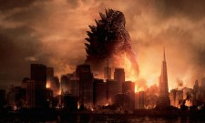 Godzilla Scribe Max Borenstein On Board For Sequel