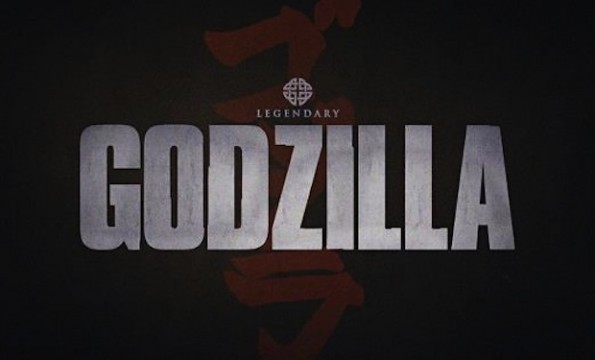 New Godzilla Poster Clears The Way To Comic-Con
