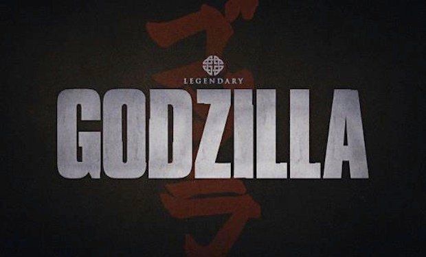 Viral Videos Emerge For Godzilla Reboot, Full Trailer To Arrive Tomorrow