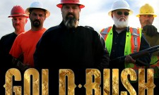 Exclusive: Executive Producer And Host Christo Doyle On The Season Finale Of Gold Rush