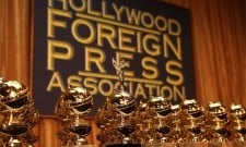 The Winners Of The 72nd Annual Golden Globes