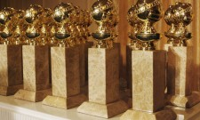 68th Golden Globe Nominations Announced