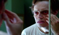 The Cast Inside The Strain: Gone Smooth (Episode 3)