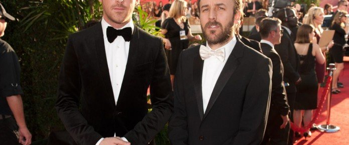 Ryan Gosling And Derek Cianfrance To Team With Bradley Cooper In Pines