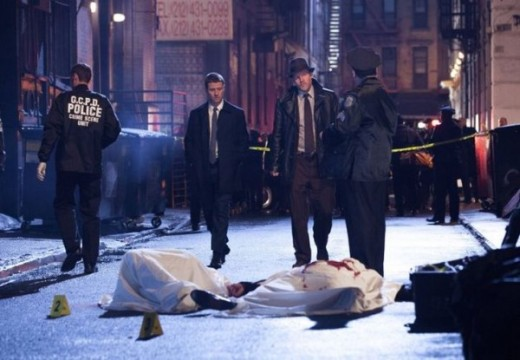 Gotham-Episode-1.01-Pilot-Promotional-Photo-600x415
