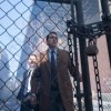 Harvey Dent And The Dollmaker Arrive In New Gotham Images