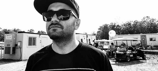 CONTEST: Win 2 Tickets To See Gramatik In New York