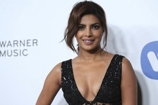 Grammy-awards-Priyanka-ap1L