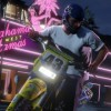 More Grand Theft Auto V Details And Screenshots Released