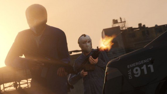 Grand-Theft-Auto-5-Masked-Shootout-570x320